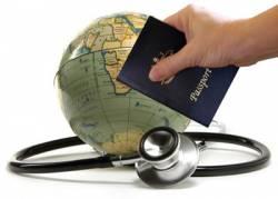 medical-tourisme