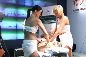 tourisme médical pologne