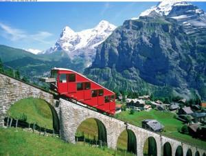 suisse medical tourisme